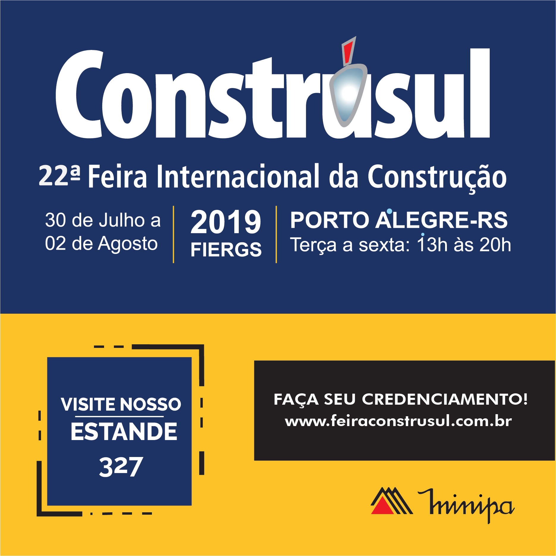 Banner_Site_MOBILE_-_construsul