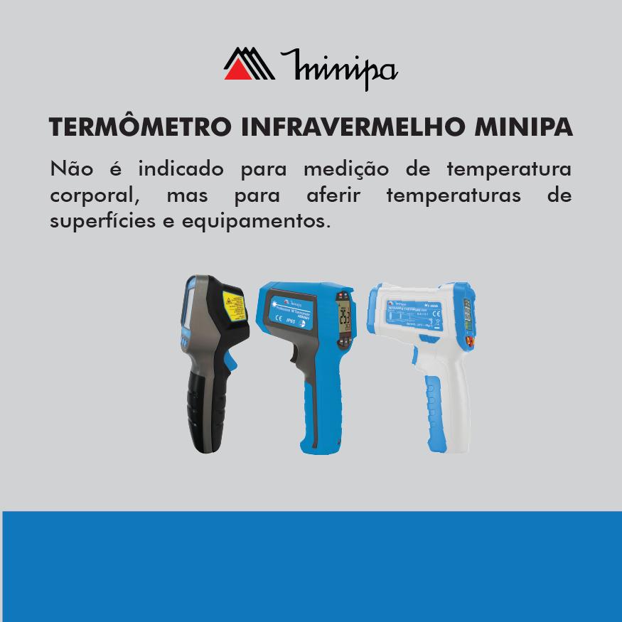Banner_Site__Mobile_Termometro