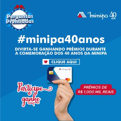 Perguntas_premiadas_mobile