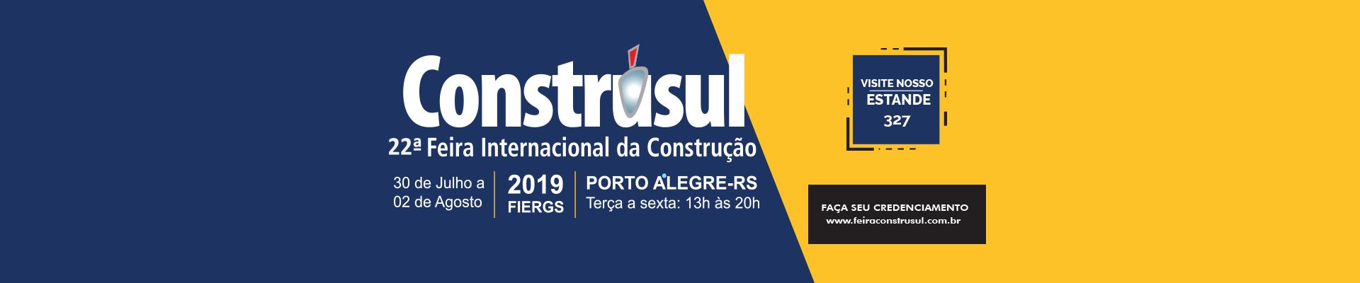 banner-minipa-GABARITO_-_construsul