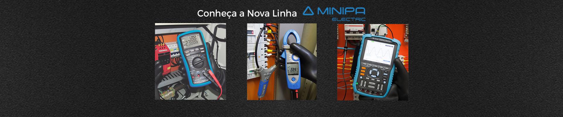 banner-minipa-electric