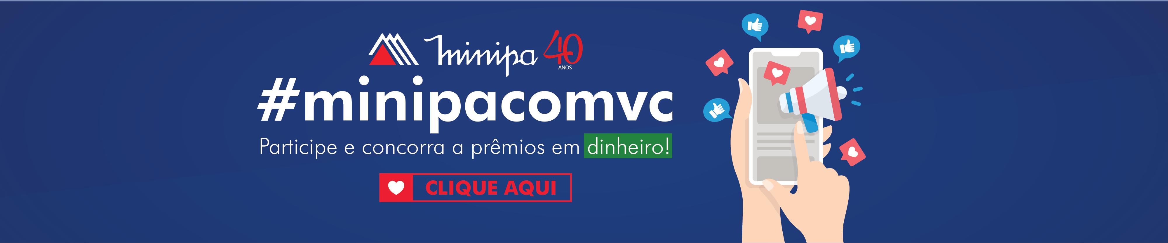 minipacomvc_desktop