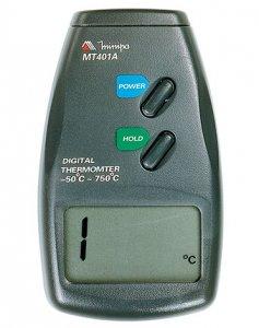 MT-401A