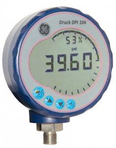 DPI 104_Minipa