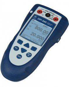 Calibradores DPI 880_Minipa