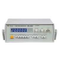 MFG-4202A