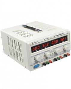 MPC-3003_Minipa