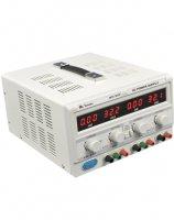 MPC-3005_Minipa