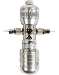 PV 210_Minipa