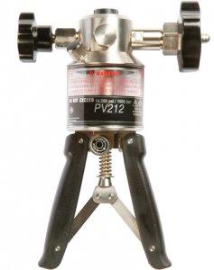 PV 212_Minipa