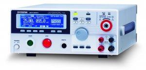 Hipot - GPT-9804