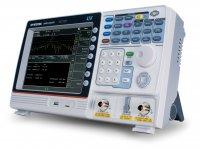 Analisador de Espectro GSP-930