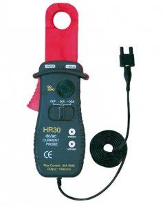 HR-30_Minipa