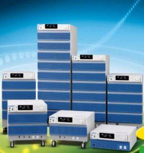 Fonte PCR-LE - LE2 SÉRIE - FOTO