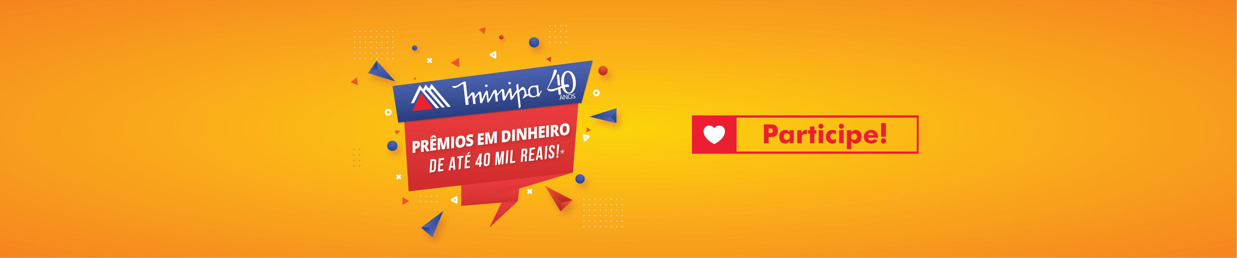 Banner_-_campanha_minipa40anos_Prancheta_1