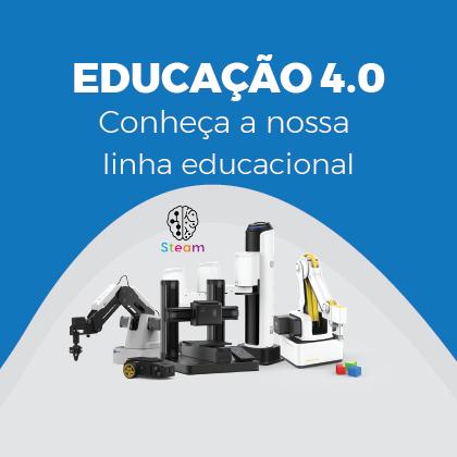 Minipa_Educacional-_BANNER_MOBILE_SITE_2021_Prancheta_1